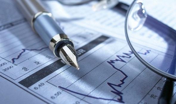 Kondisi Keuangan Perusahaan Bisnis