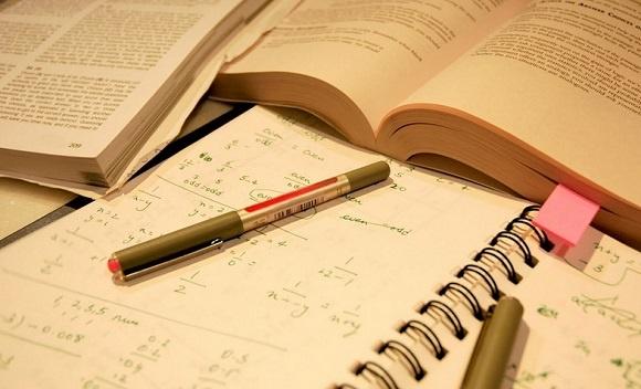 Peluang Bisnis untuk Pelajar