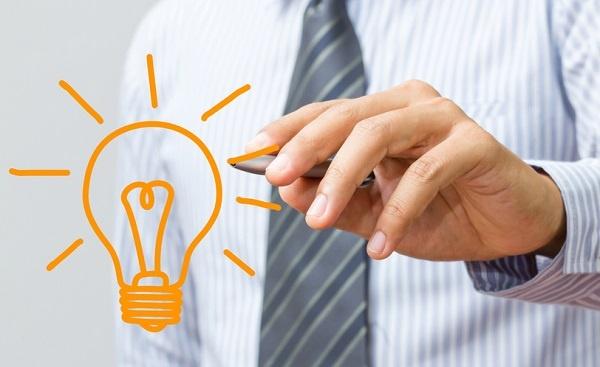 5 Cara Menemukan Ide Bisnis Kreatif dan Inovatif