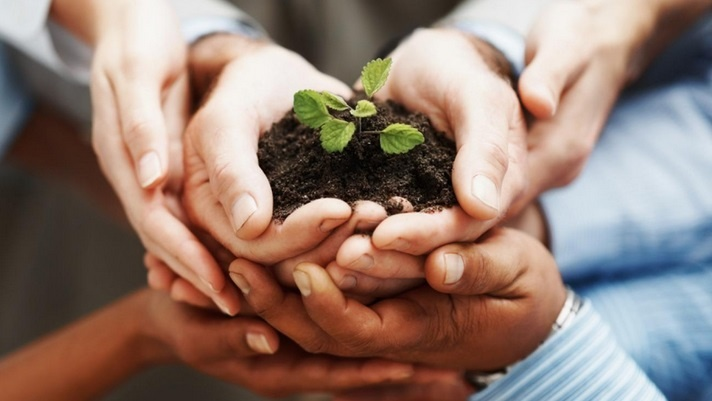 5 Tips dan Cara Mengembangkan Bisnis