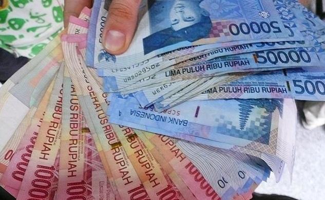 9 Cara Unik dan Gampang untuk Menghasilkan Uang dari Internet