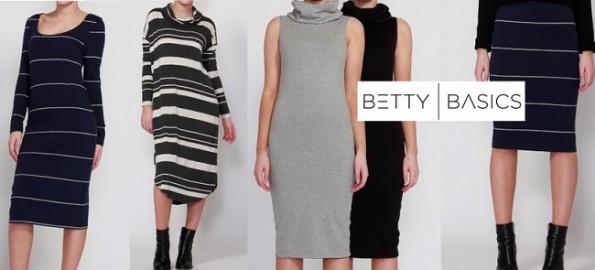Tips Memilih Produk Untuk Bisnis Online Fashion Shop