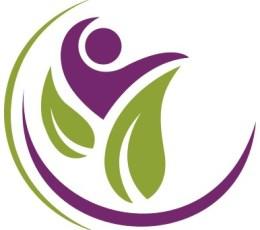 Madising Foundation