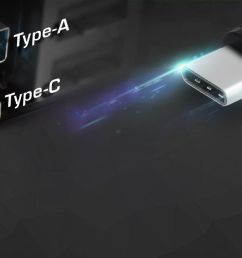 a latest reversible usb type c design that fits the connector either way  [ 1920 x 650 Pixel ]