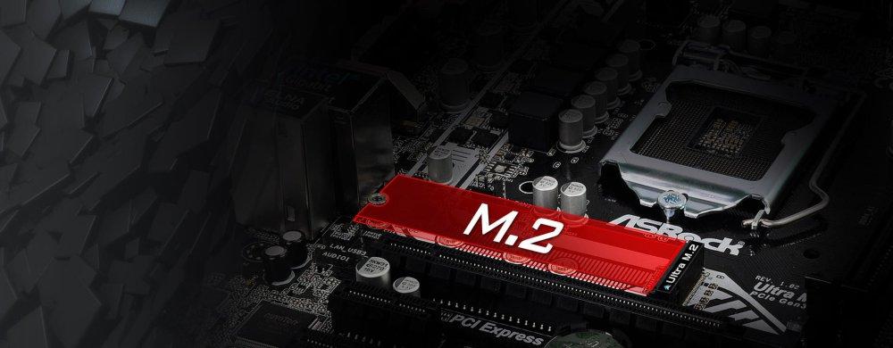 medium resolution of ultra m 2 32 gb s pcie gen3 x4 sata3