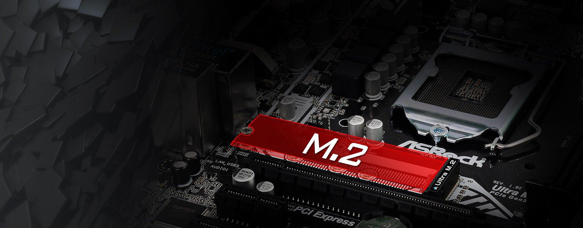 hight resolution of ultra m 2 32 gb s pcie gen3 x4 sata3