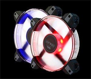 5050 led strip wiring diagram minn kota deckhand 40 asrock rgb sync inwin