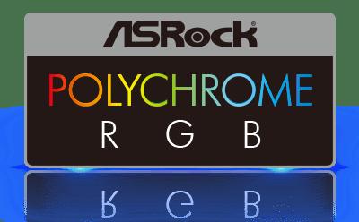 5050 led strip wiring diagram car stereo system asrock rgb sync polychrome