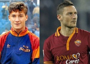 totti-youth