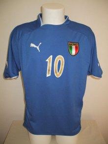 italia maglia azzurra puma | numerosette.eu