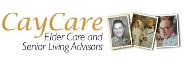 CayCare