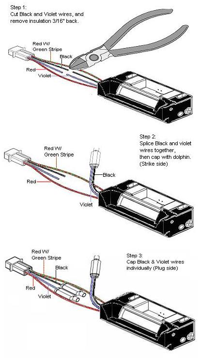 Besam Door Openers Wiring Diagram. Jackson Wiring Diagrams