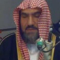 Abdulhadi Kanakeri - عبد الهادي كناكري
