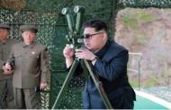 أمريكا تصنف كوريا الشمالية ضمن قائمة الدول الراعية للإرهاب