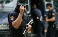 الشرطة الكتالونية تعتقل مغربيين لهم صلة بداعش