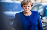 الألمان يوصون ببقاء بريطانيا في الاتحاد الأوروبي حتى عام 2020