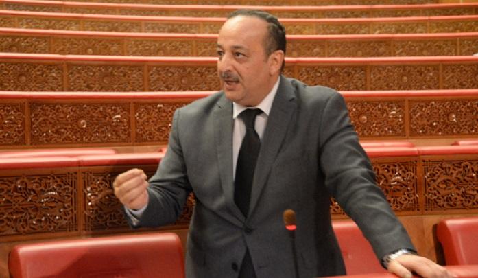 محمد الأعرج : الوزارة لا تذخر جهدا لمواجهة سلوكات العنف داخل الفضاءات التعليمية