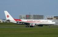 الخطوط الجوية الجزائرية تتجه نحو الإفلاس