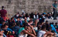"""وزير خارجية إسبانيا.. """"سجوننا أفضل من مراكز اللاجئين في دول أخرى"""""""