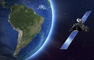 الجزائر تستعد لإطلاق قمر صناعي جديد