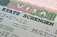 الإتحاد الأوروبي يباشر تحقيقات مع موظفين قنصليين حول فيزا