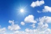 توقعات أحوال الطقس اليوم الإثنين بالمغرب
