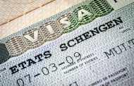 فرنسا تعتمد إجراءات جديدة في طلبات تأشيرة