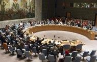 مجلس الأمن يصوت على مشروع قرار بشأن القدس