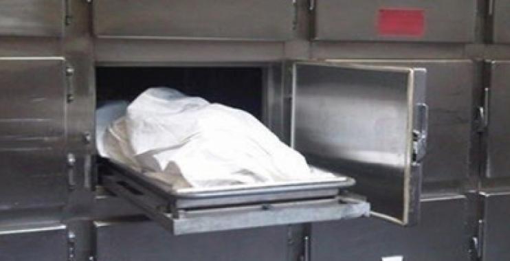 بني ملال: العثور على جثة عنصر من القوات المساعدة تستنفر الأجهزة الأمنية