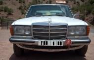 استنفار أمني في الدار البيضاء بسبب سائق تاكسي يغتصب النساء