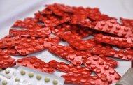 حجز أقراص مهلوسة و6 كيلوغرامات من مخدر الشيرا بالبيضاء