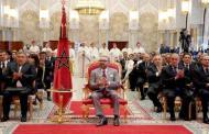 الملك محمد السادس يشرف على توقيع 4 اتفاقيات بالرباط