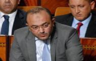 قاضي التحقيق يتابع البرلماني الحواص بتهم ثقيلة