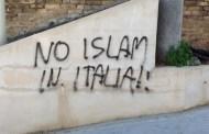 الإيطاليون أكثر الشعوب كرها للإسلام والمسلمين