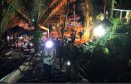 تايلاند تنهي عملية إنقاذ