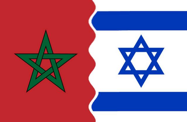 الخلفي: ليس هناك أي نوع من التطبيع الاقتصادي أو غيره مع إسرائيل