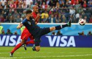 فرنسا تفوز على بلجيكا بصعوبة وتتأهل لنهائي كأس العالم