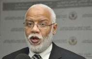محمد يتيم:الحكومة على وشك توقيع اتفاق يتضمن زيادة في أجور الموظفين