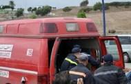 سيّارة تقتل شابا وتلوذ بالفرار في بنسليمان