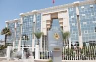 وزارة الاتصال تُحذر مراسلي وسائل الإعلام الأجنبية بالمغرب