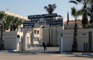 ما خفي على وزير التعليم العالي حول مايجري بكلية الحقوق المحمدية