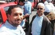 نقابة سائقي سيارات الأجرة بالبيضاء تؤكد خبر نقل المرضى بالمجان