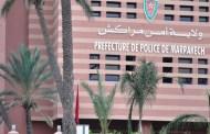 إحالة ثلاثة مواطنين أفارقة على النيابة العامة بتهمة النصب والاحتيال