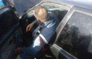 """محاصرة دركيين واتهامهما ب""""ابتزاز """"الساكنة بإقليم وزان"""