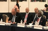 اليابان: المغرب ينسحب من الاجتماع الوزاري لمؤتمر