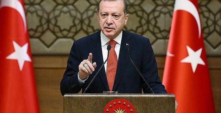 أردوغان: توصلنا بأدلة جديدة وسنعلنها للرأي العام العالمي