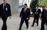ملك السعودية يعفي ابن سلمان من مهمته كسفير في واشنطن ويعينه نائبا لشقيقه