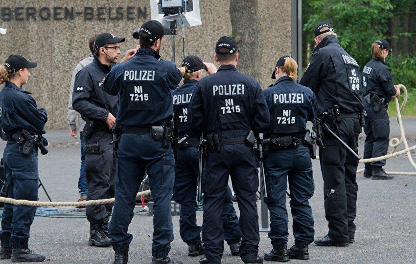 """ألمانيا تسمح بعودة مقاتلي """"داعش"""" الذين يحملون جنسيتها"""