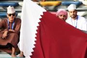 منظمة حقوقية..البريطاني المحتجز في الإمارات بسبب ارتدائه قميص فريق قطري يعاني ظروفا قاسية