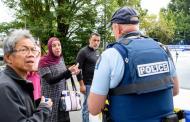 بعد المجزة الإرهابية في نيوزيلندا...أوروبا ترفع درجات التأهب القصوى بدور العبادة